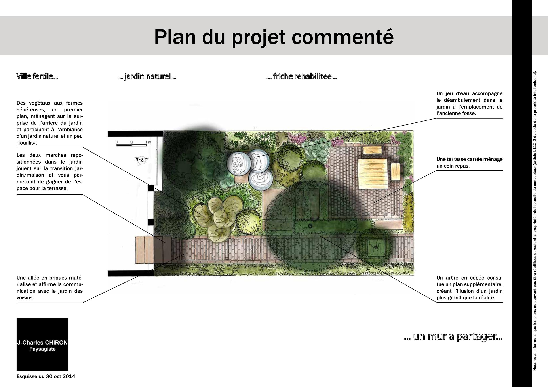 friche-street-art-basquiat-petit-jardin-ville-fertile-rehabilitation ...