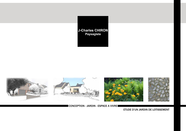jardin lotissement beautiful prs de rennes un quartier with jardin lotissement plan du. Black Bedroom Furniture Sets. Home Design Ideas